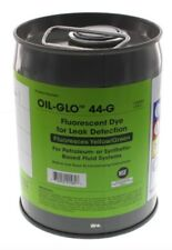 Spectroline OIL-GLO-44-G Oil Leak Detection Fluid