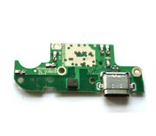 New USB Charging Port Connector PCB Board for Huawei Google Nexus 6P H1512 H1511