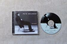 "CD AUDIO MUSIQUE / PETE BELASCO ""DEEPER"" 11T CD ALBUM 2004 RnB/SWING, POP"