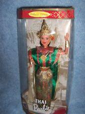 1997 DOTW Thai Barbie #18561, Collector Edition