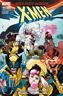 Secret Wars Sonderband 3 - X-Men - Deutsch - Panini - Comic - NEUWARE