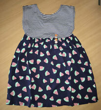 Gymboree Summer Dresses (2-16 Years) for Girls