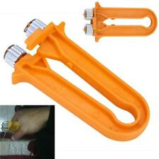 Bee Frame Wire Cable Tensioner Crimper Crimping Hive Tool Beekeeping Equipment T