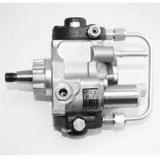 POMPA ad alta pressione Opel 1.7 CDTI z17dth 8-97313862-4 5819065 97313862 PUMP