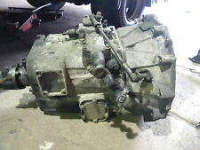 iveco eurocargo ford cargo E17 gearbox  5 speed gearbox SPARES PARTS BREAKING