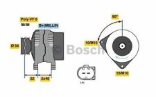 BOSCH Lichtmaschine/Generator 150A 0 986 047 960 - Mister Auto Autoteile