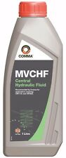 Comma MVCHF - Central Hydraulic Fluid 1L CHF1L
