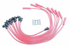MAXX 506R 8.5mm Spark Plug Wires 1968-76 Big Block Ford 351C 351M 400 429 460 V8