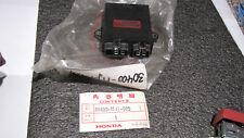 CDI Original Honda  CB 700 Bj 84-86  131100-4000        30400-MJ1-005