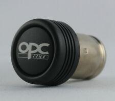 Tipo Z-B PIASTRE traccia H/&r PASSARUOTA NERO 18mm Opel Insignia