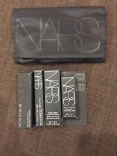 NARS Makeup Travel Set