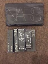 NARS Makeup Travel Set