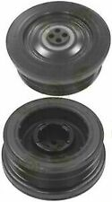 BMW X3 X5 3.0D 730D E65 CRANKSHAFT PULLEY 11237793593