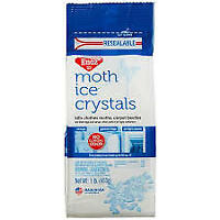 Enoz Moth Crystals, 16 Oz (Pack of 4)
