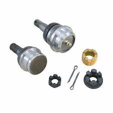 Yukon Gear & Axle YSPBJ-014 Ball Joint Kit Fits F-250 F-350 Ram 2500 Ram 3500