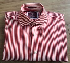 """M&S Sartorial shirt. Collar size 15"""". Very good used condition"""
