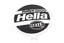 HELLA Universal Rallye 1000 Spotlight Cap Protective Cover 8XS130331-001