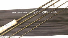 Ron Thompson MPX Pike 9' #8-9