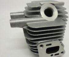 A130000540 Genuine ECHO OEM Trimmer Cylinder SRM-225 GT-225 PAS 225 Srm-210