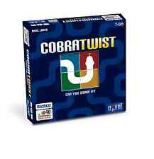 Cobra Twist huch & Friends 877734