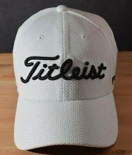 Titleist Golf Cap L/XL