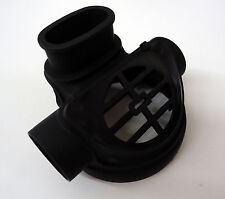 Sherwood Second Stage Case Housing Fits SR1 1200-30