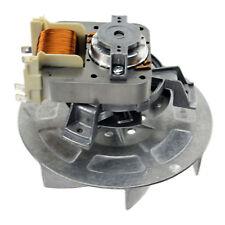 BOSCH NEFF SIEMENS Oven Cooker Fan Motor 22W EBM-PAPST 220-240V 50Hz 2530RPM