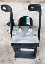 05 06 07 Ford F250 F350 Super Duty 6.0L 4x4 Ant Lock Brake ABS Pump & Module