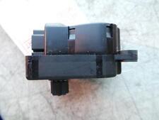FORD FOCUS AC FLAP/ STEPPER MOTOR BOSCH PART # 3M5H-19E616-AB EAD251 LT 07-09