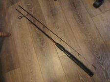 Shakespeare Ugly Stik 30th Anniversary Spinning Fishing Rod   SPL 1102 60ANNNIV
