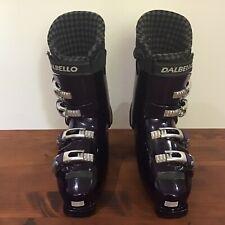 Dalbello Ski Boots. US 11