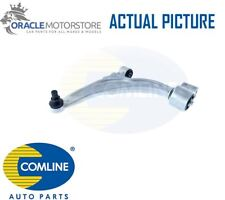 NEW COMLINE FRONT LEFT LOWER TRACK CONTROL ARM WISHBONE OE QUALITY CCA1113