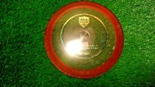 new Discmania Td red 168 C-line turning driver from authorized dealer