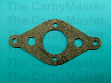 Intake Manifold Gaskets Fits Ryobi, MTD, Craftsman Trimmers and Blowers