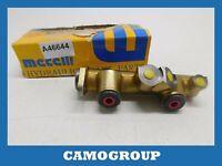 Pump Brake Master Cylinder Brake Metelli RENAULT 4 5 050072 7700660977