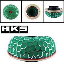 HKS 100mm Sportluftfilter High Performance Air Intake Filter Universal