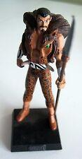 Statuetta The Classic Marvel - KRAVEN - senza fascicolo