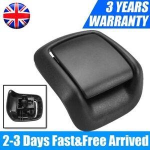 Passenger Left Side Front Seat Tilt Handle N/S for Ford Fiesta MK6 VI 2001-08 SP