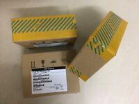 NEW   IBM V7000 900GB 10K SAS 6GBPS 2.5'' Hard Drive 00Y2684 85Y6274