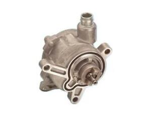 Vacuum Pump Genuine Volvo S40 S80 V70 C30 V70 S60 XC70 XC90 31375106