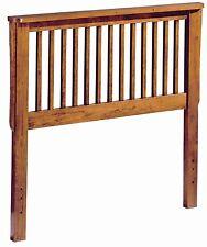 Medium Wood Tone