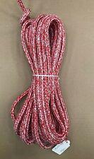 Liros Dyneema Rope 10mm x 13m - Brand NEW