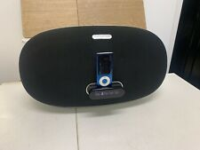 **REDUCED**Denon Cocoon Speaker Dock DSD-500 Wireless iPod iPhone