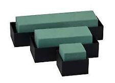 Oasis Table Deco Holders - Medium 4pk