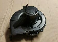 VW FOX 2006-2011 BEHR Heater Motor 6q2819015H