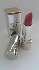rouge à lévres crème MARIA GALLAND 500 tube métal N°37ROUGE VERMILLON  neuf