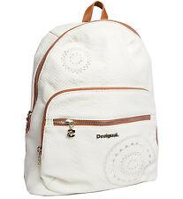 Desigual Rucksack Tasche Backpack Bag NEU 72X9YK5 2017 LIMA CALYPSO