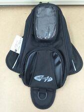 Joe Rocket Manta Tank Bag 559-0800