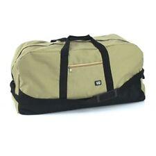 Duffle Bag  Duffel Gym Black Beige Blue Grey Large Mens Travel 70x32x27cm