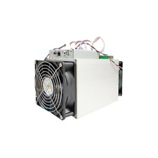 Dayun Z1+ LYRA 2REv2 ASIC MINER WITH PSU